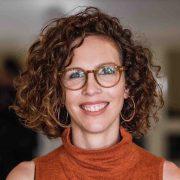 Sarah Deutcher